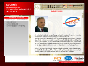 ps-sbornik-print-new