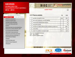 ps-sbornik-print-new3